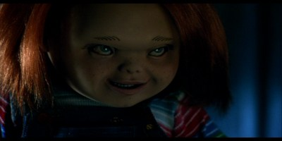 Curse Of Chucky Wallpaper and Background Image | 1600x800 | ID:457053 - Wallpaper Abyss