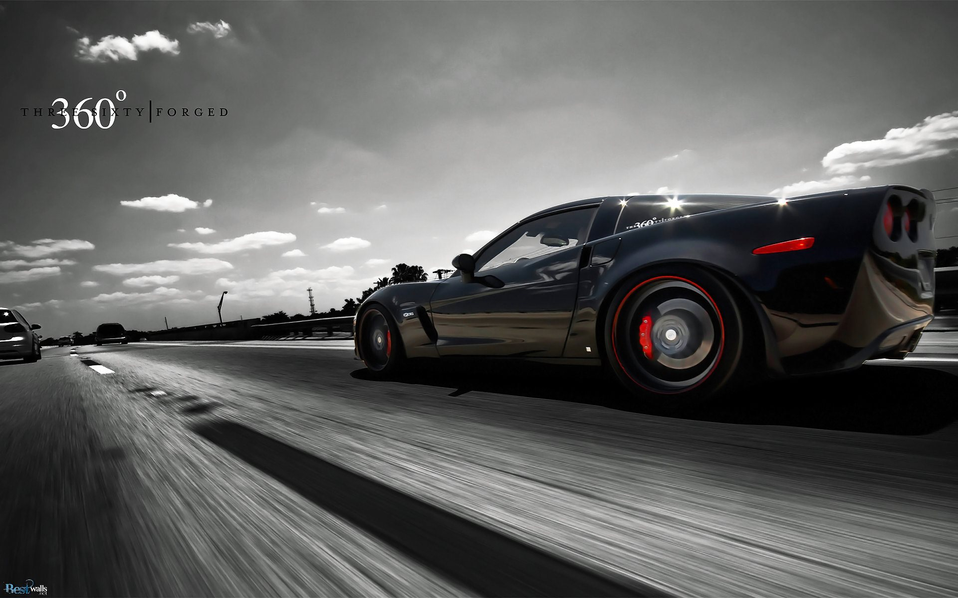 Cars Hd Wallpapers 1080p For Pc Bmw 1 2013 Chevy Corvette Z06 Hd Wallpapers Backgrounds