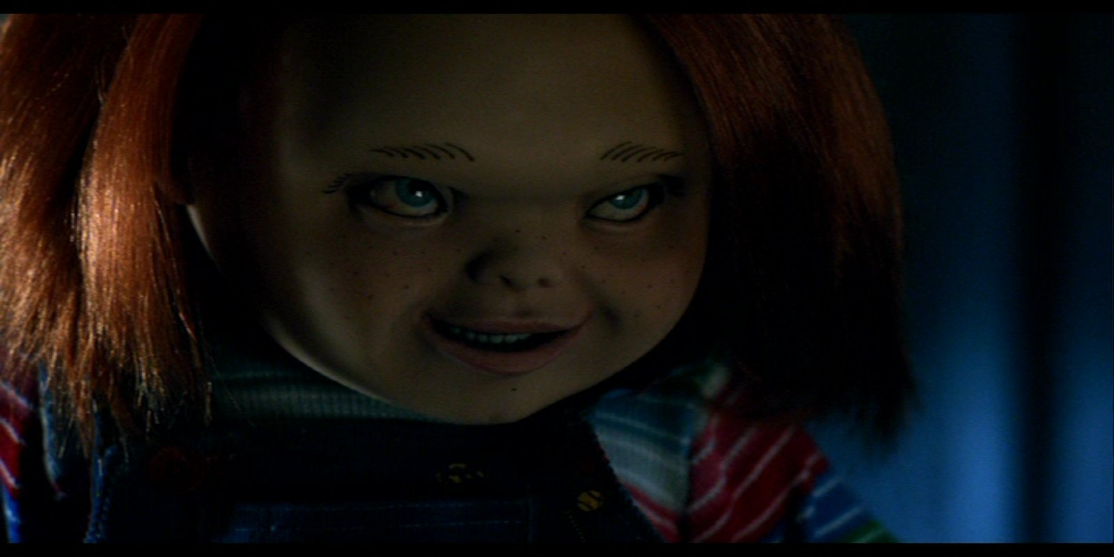 Horror Hd Wallpapers 1366x768 Curse Of Chucky Wallpaper And Background Image 1600x800