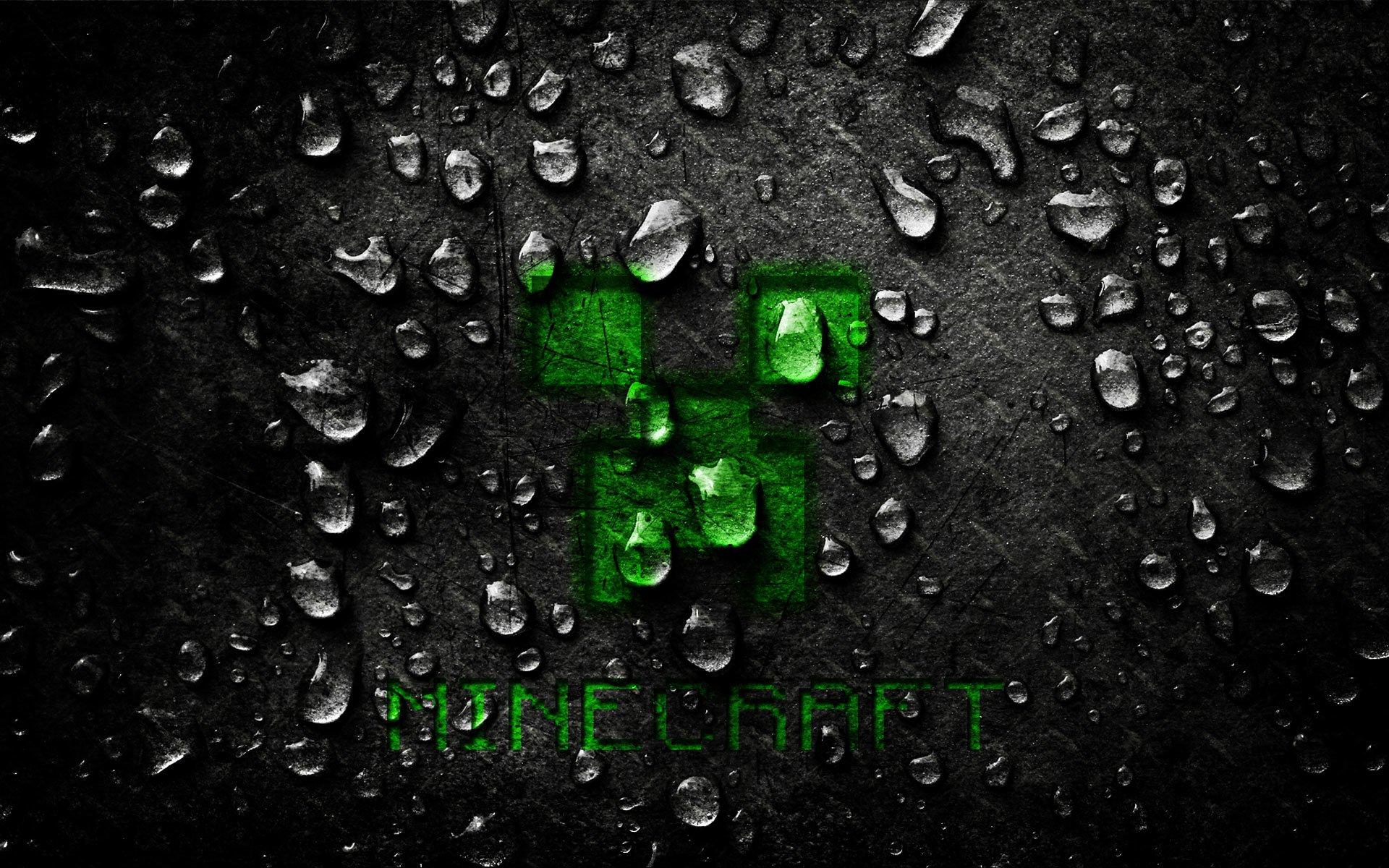 Iphone 5 Minecraft Wallpaper Minecraft Full Hd Fondo De Pantalla And Fondo De