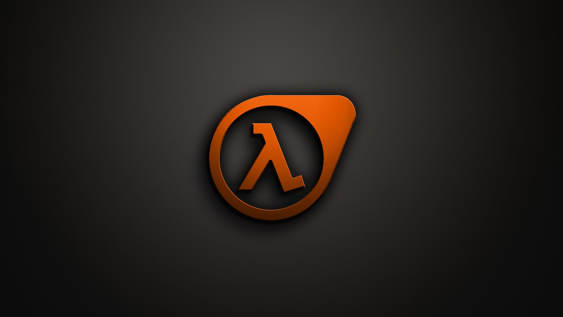 Alienware Iphone Wallpaper Half Life 3 Full Hd Wallpaper And Background 1920x1080