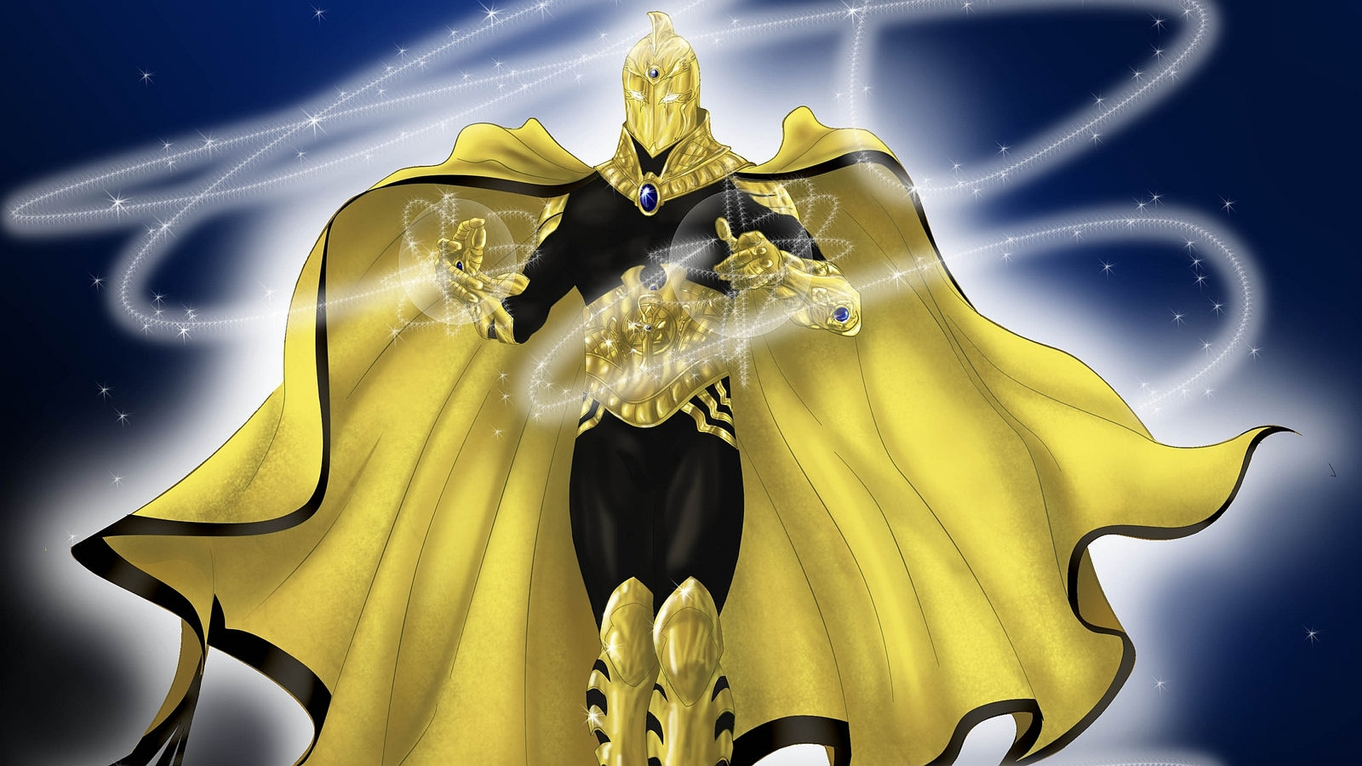 Cool Quotes Wallpapers For Desktop 5 Dr Fate Hd Wallpapers Backgrounds Wallpaper Abyss