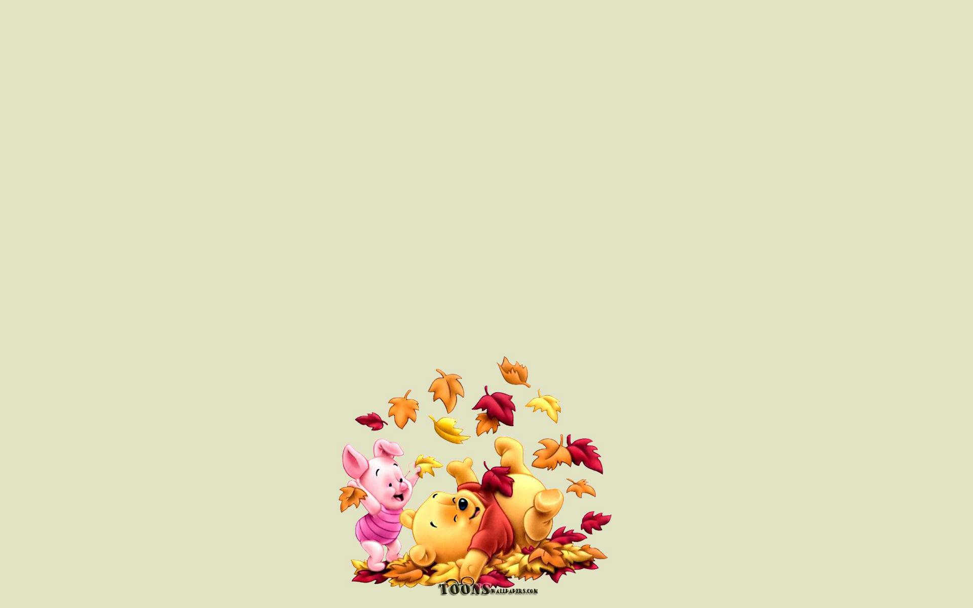 Pooh Wallpaper Iphone Winnie The Pooh Computer Wallpapers Desktop Backgrounds