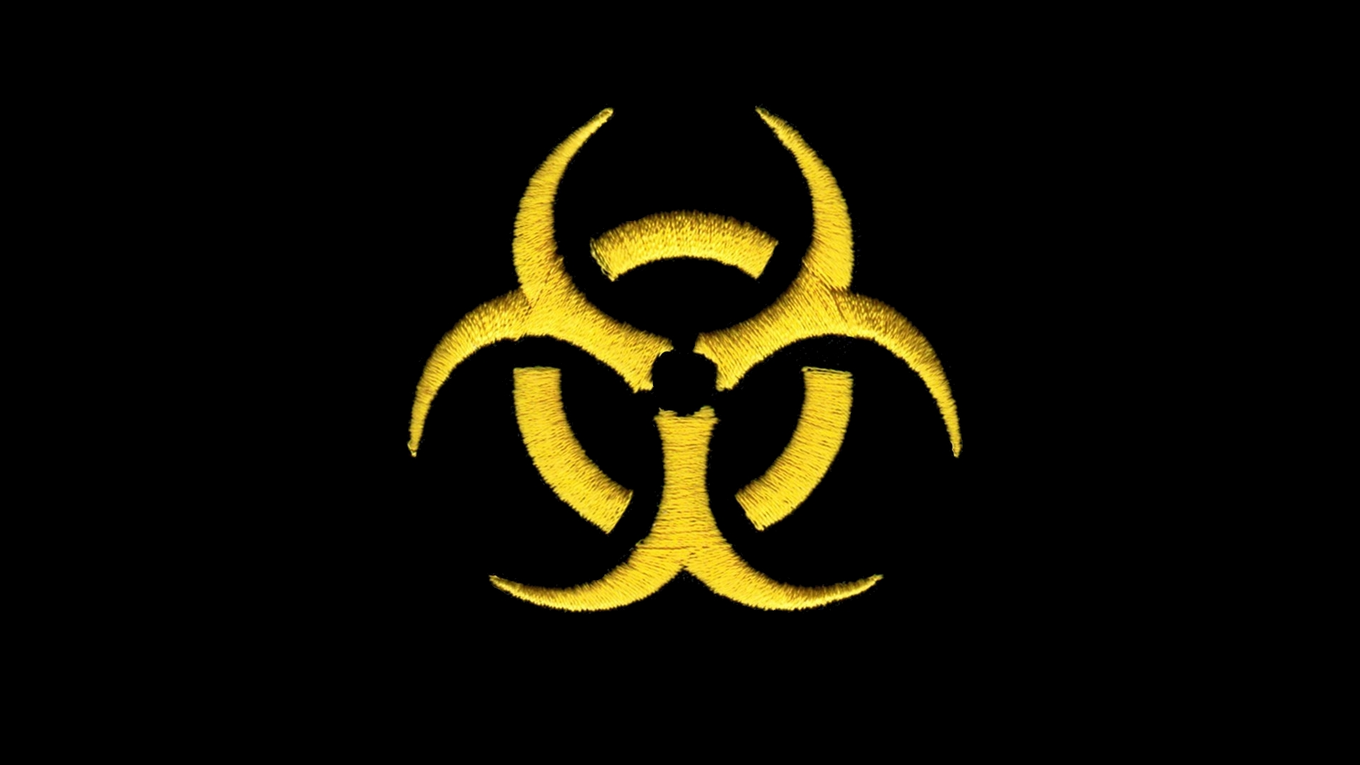 Avatar Wallpaper Hd 3d Biohazard Computer Wallpapers Desktop Backgrounds