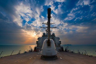 United States Navy Full HD Wallpaper and Background Image | 2100x1397 | ID:499906