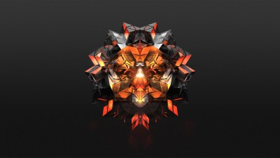 Facets HD Wallpaper | Background Image | 2560x1440 | ID:506218 - Wallpaper Abyss