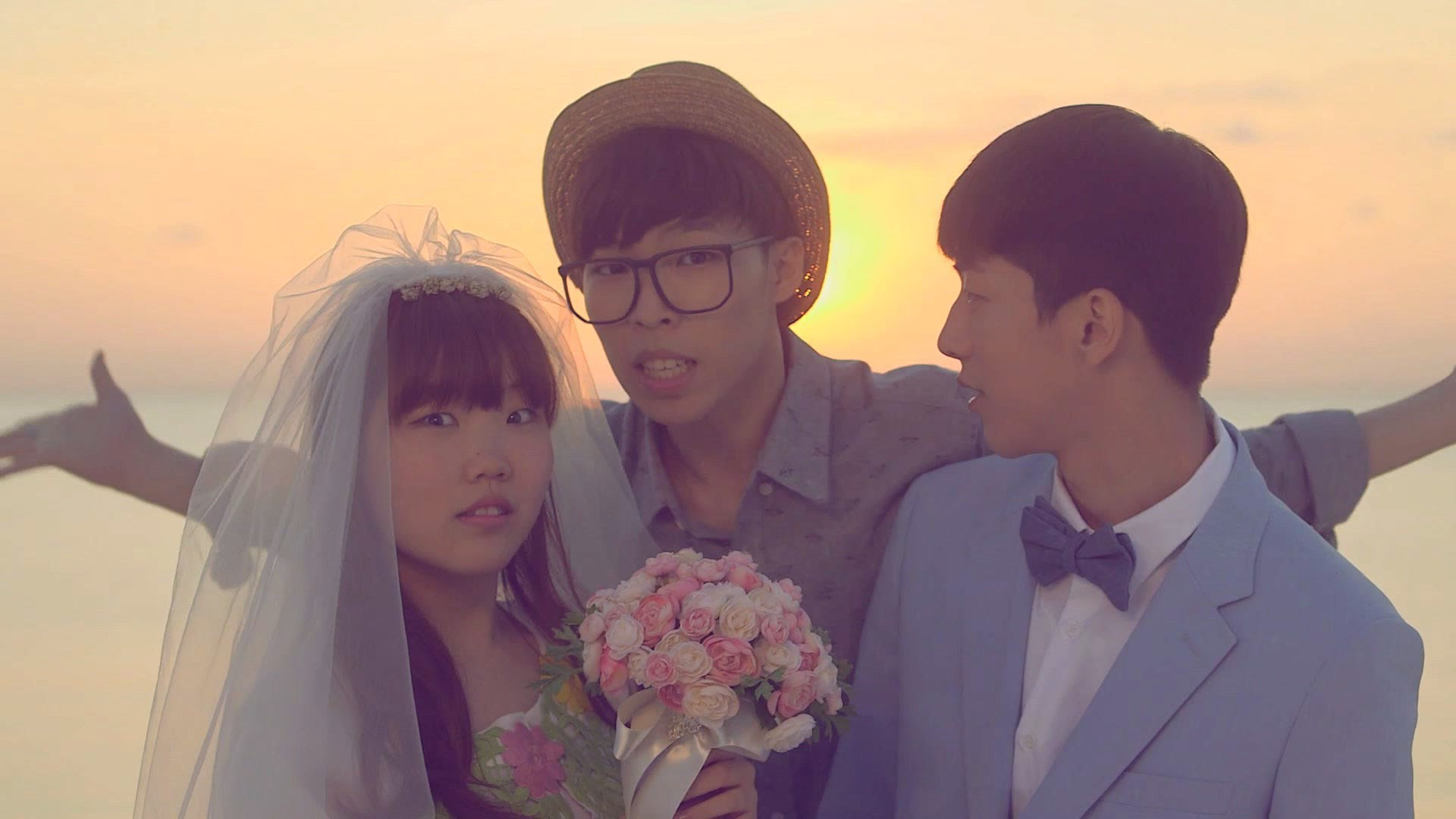 Iphone Wallpaper Pinterest Akmu Full Hd 壁纸 And 背景 1920x1080 Id 511126