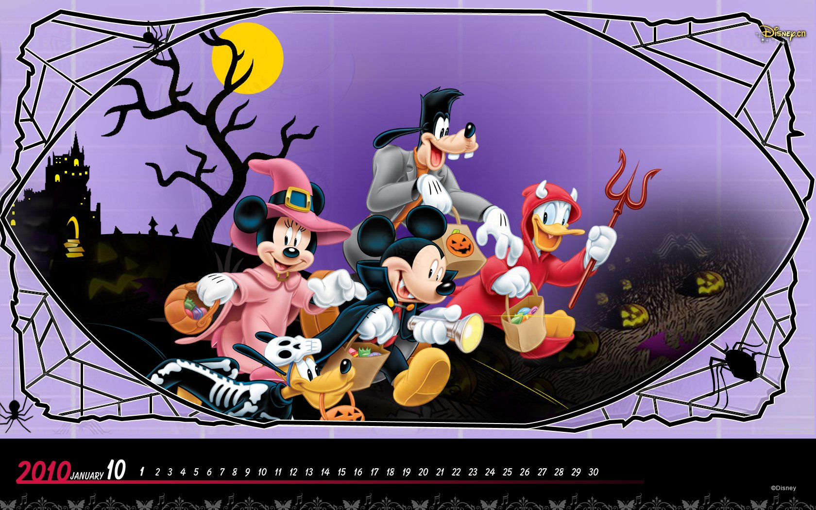 Mickey Mouse Wallpaper Iphone 4 Mickey Mouse And Friends Fondo De Pantalla And Fondo De