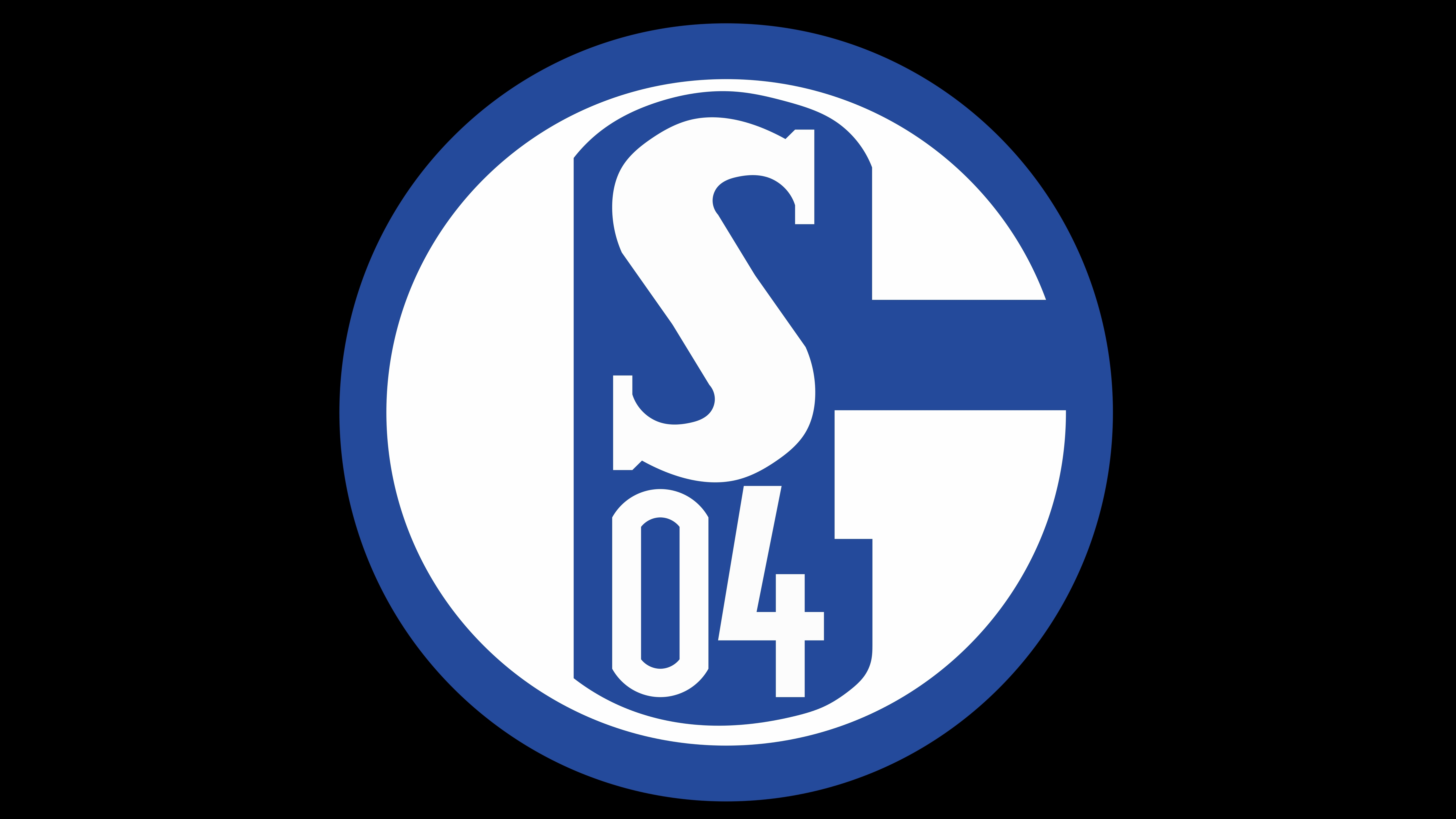 Wallpaper Of Soccer Quotes 1 Fc Schalke 04 Hd Wallpapers Backgrounds Wallpaper Abyss