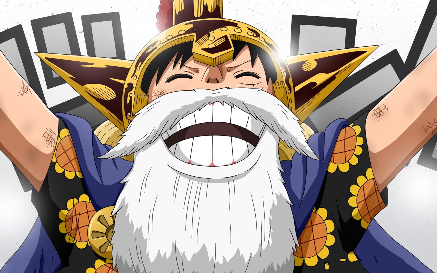 One Piece Iphone X Wallpaper Lucy Monkey D Luffy Fond D 233 Cran And Arri 232 Re Plan