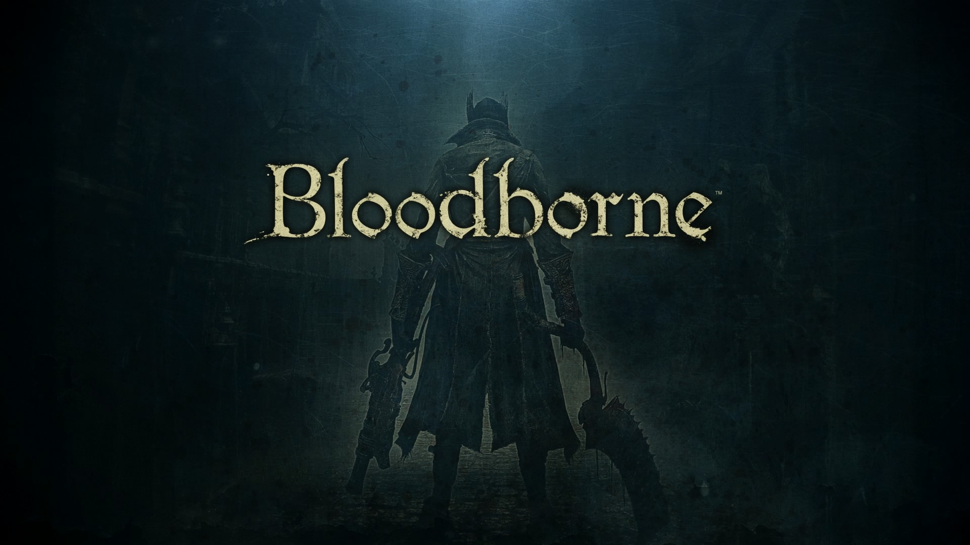 Hd Game Wallpapers For Iphone 6 Bloodborne Computer Wallpapers Desktop Backgrounds