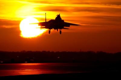 McDonnell Douglas F-15E Strike Eagle Full HD Wallpaper and Background Image | 3537x2343 | ID:623266