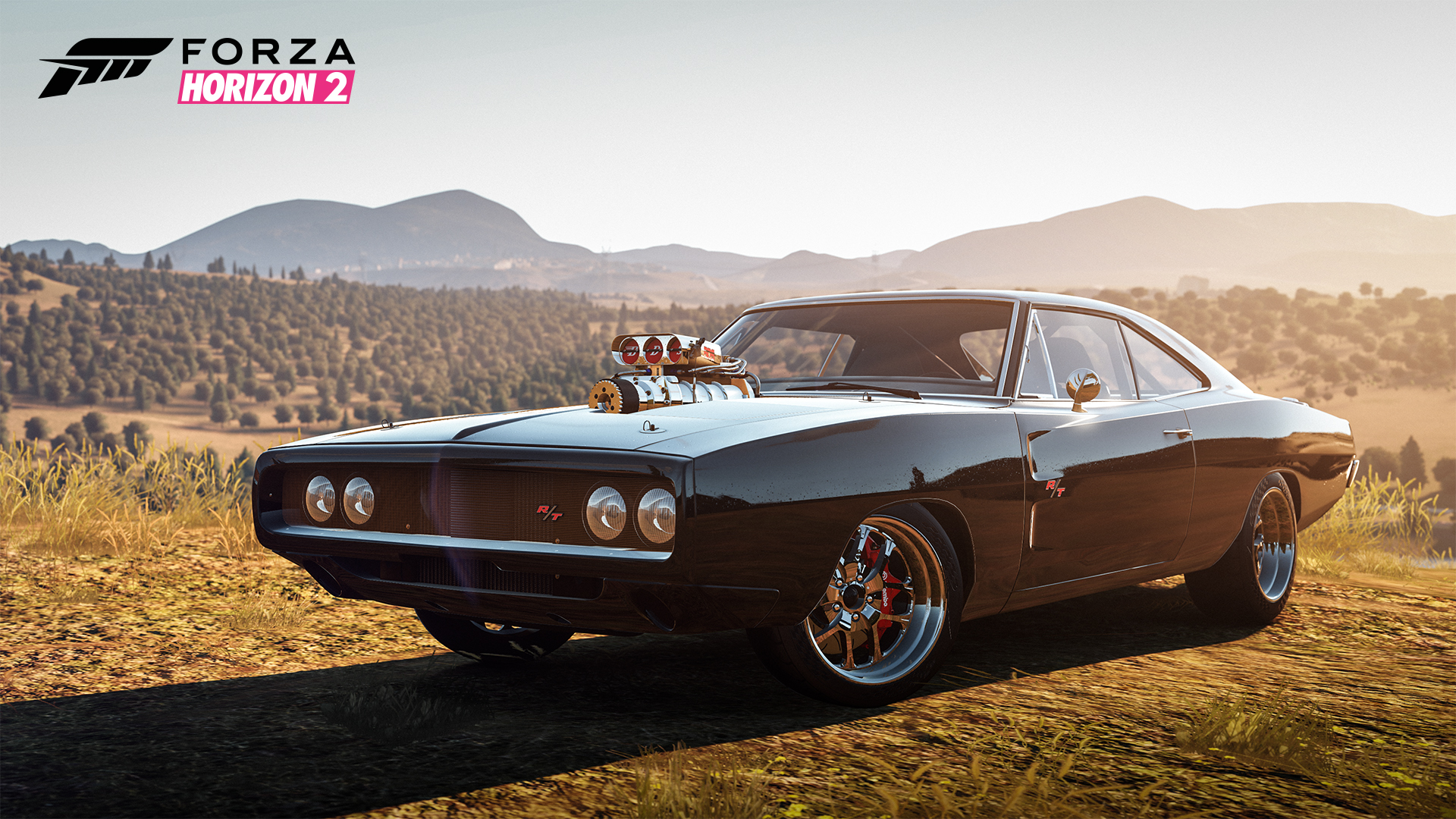 Fast And Furious Iphone 5 Wallpaper 1970 Dodge Charger R T Fast Amp Furious Edition Full Hd Fond