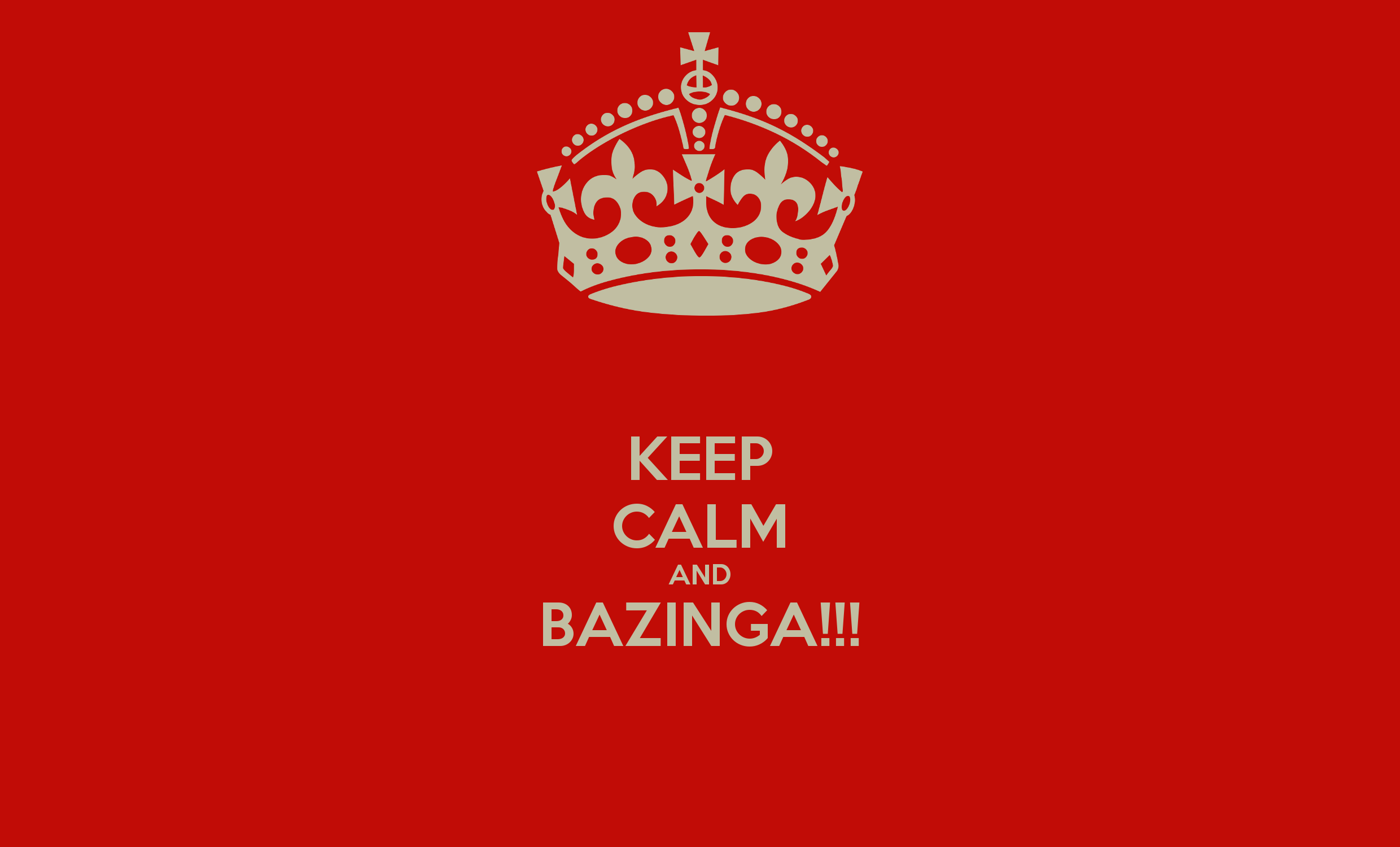 Deadpool Wallpaper For Iphone X Keep Calm And Bazinga Full Hd Wallpaper And Background