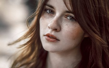 Sad Crying Girl Wallpaper Hd 371 Freckles Hd Wallpapers Background Images Wallpaper