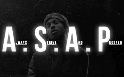A$AP Rocky - Acronym Wallpaper and Background Image ...