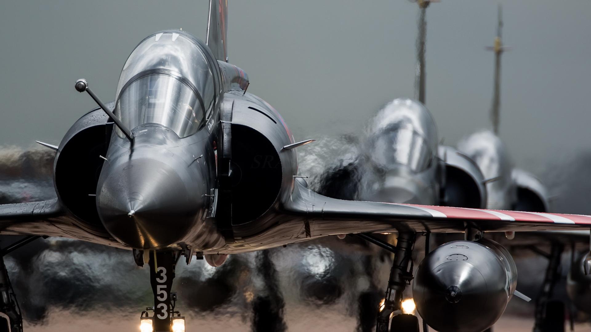 Aviation Wallpaper Iphone X Dassault Mirage 2000 Fond D 233 Cran Hd Arri 232 Re Plan