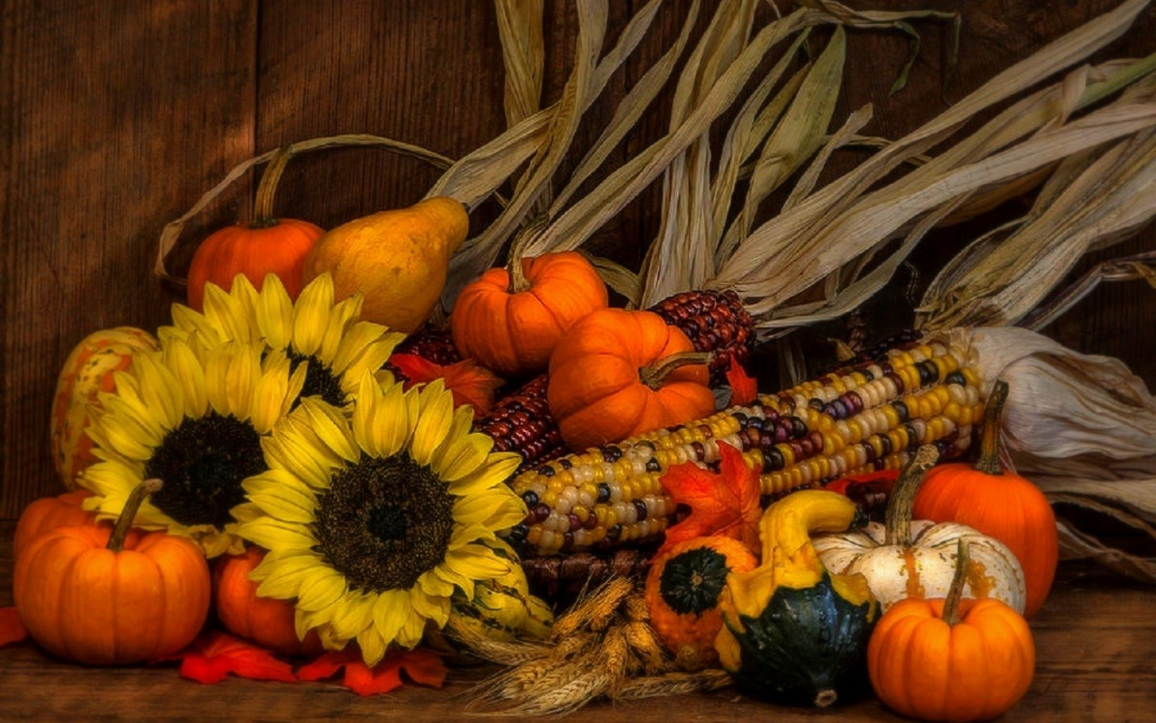 Free Animated Fall Desktop Wallpaper Autumn Still Life Wallpaper And Background Image