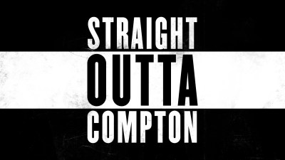 Straight Outta Compton HD Wallpaper | Background Image | 1920x1080 | ID:782775 - Wallpaper Abyss