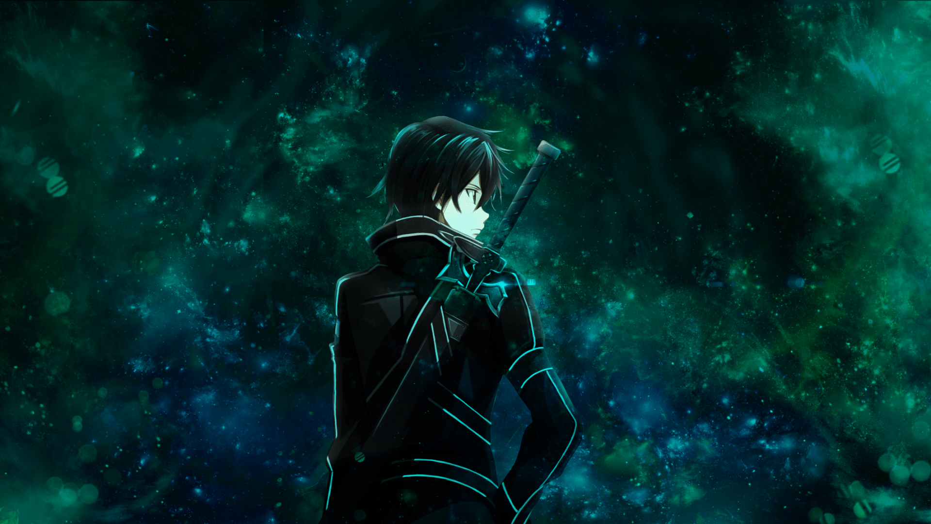 Sick Wallpapers For Iphone 5 Sword Art Online Full Hd Wallpaper And Background Image