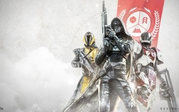 78 Destiny 2 HD Wallpapers | Background Images - Wallpaper Abyss