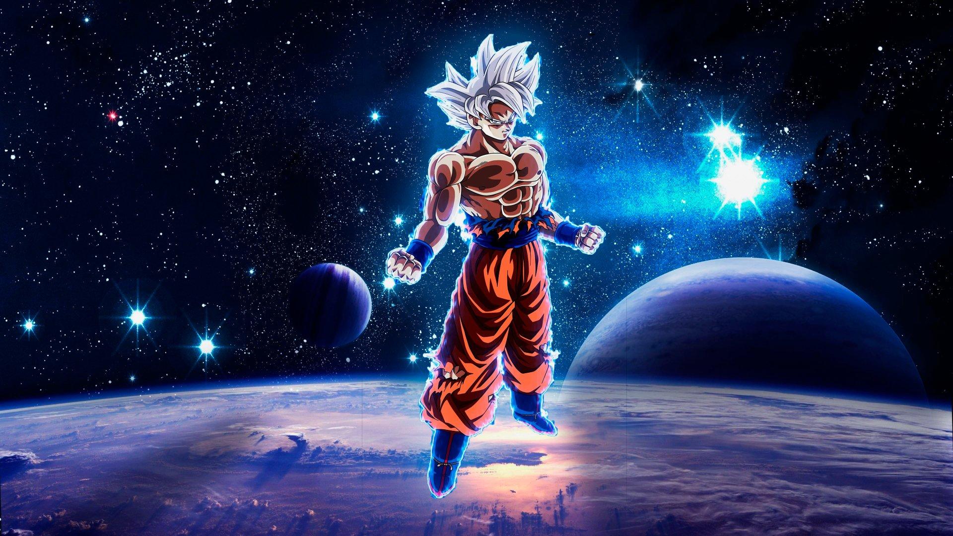 Goku Live Wallpaper Iphone 7 Plus Goku Ultra Instinct 4k Ultra Hd Wallpaper And Hintergrund