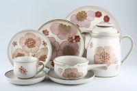 Sell to us - Denby | Chinasearch