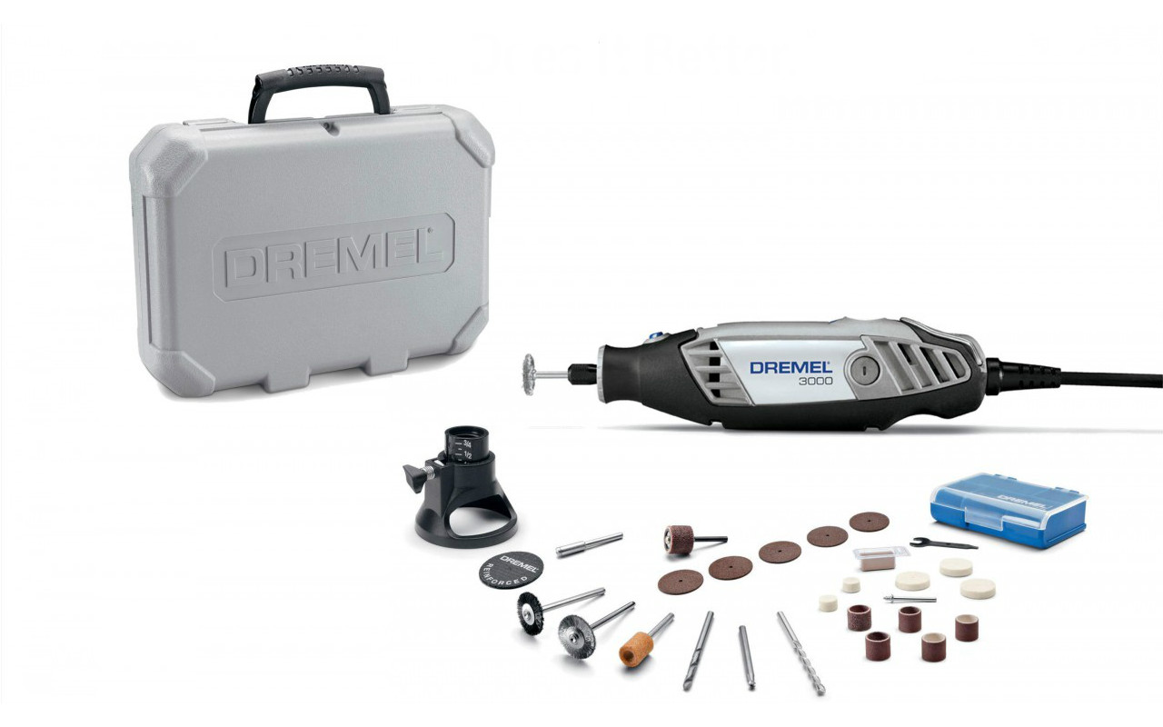 Dremel Hulpstukken Dremel Tools And Accessories Bing Images