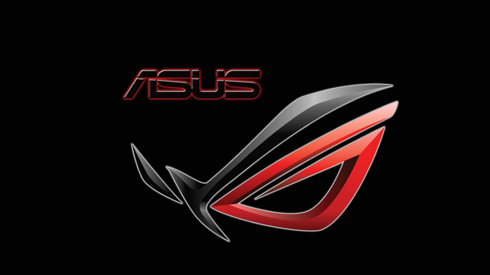 Wallpaper Simple Unik 167 Asus Hd Wallpapers Background Images Wallpaper Abyss