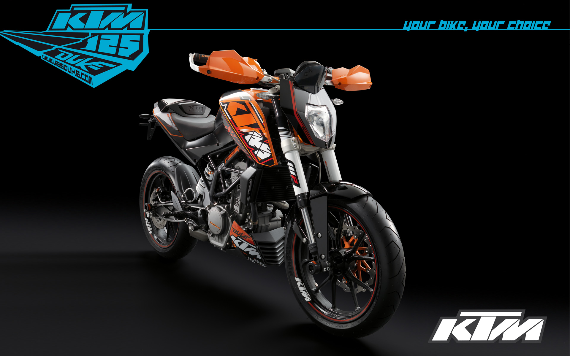 Duke 390 2017 Wallpaper Hd Ktm Modellnews
