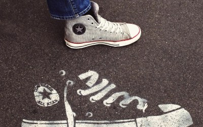 Converse Wallpaper and Background Image | 1600x1000 | ID:293179 - Wallpaper Abyss