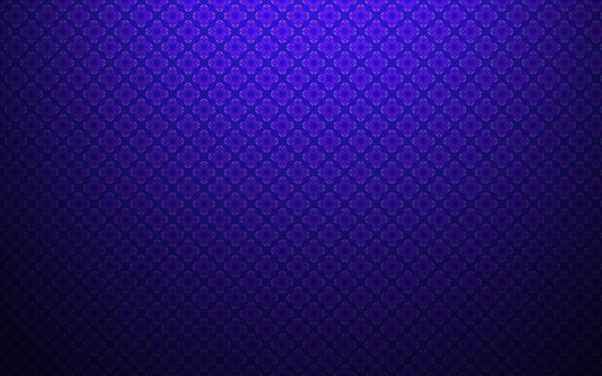 Black Wallpaper Hd 1366x768 Bakgrund Full Hd Bakgrund And Bakgrund 1920x1200 Id 371676