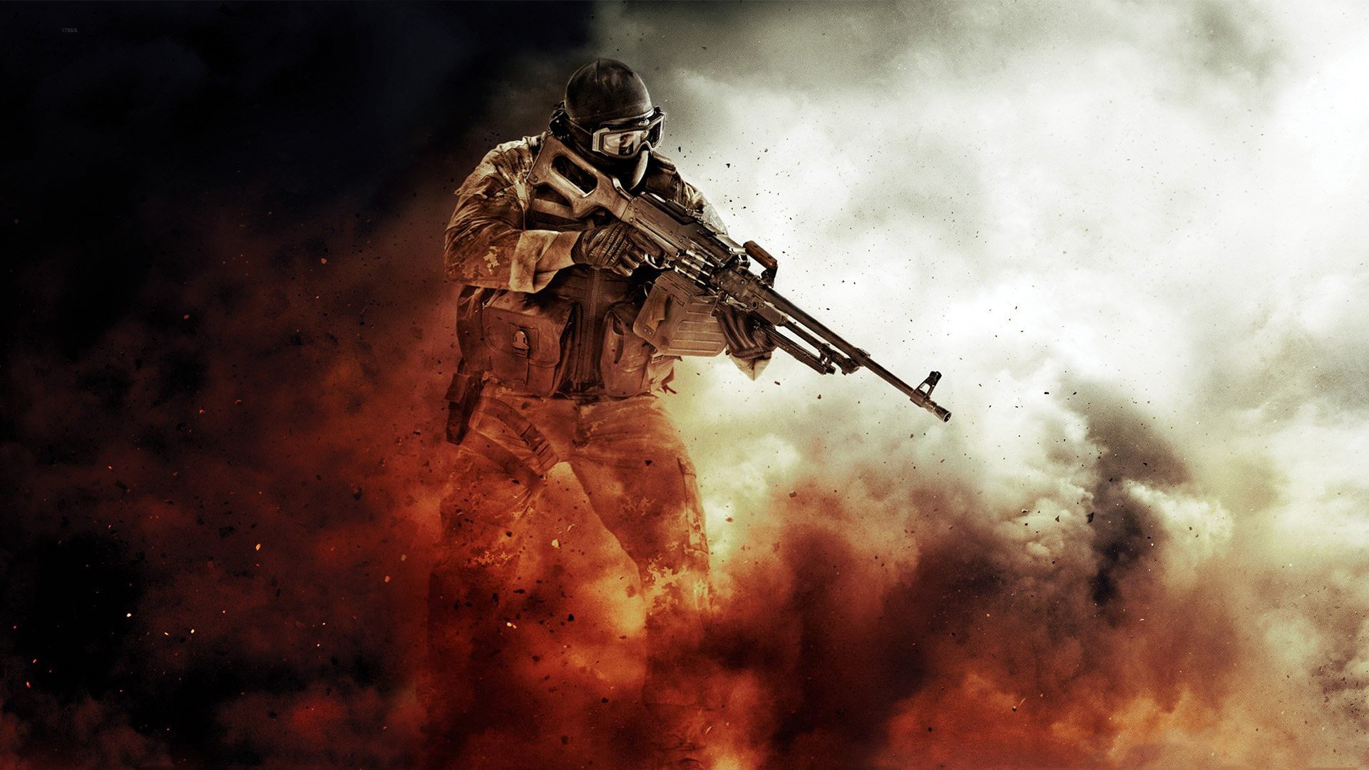 Special Forces Iphone Wallpaper Medal Of Honor Warfighter Full Hd Wallpaper And