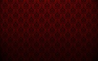 Red Design Full HD Wallpaper and Background Image ...