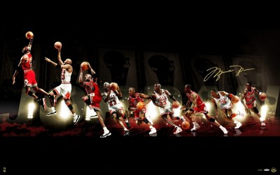 17 Michael Jordan HD Wallpapers | Background Images - Wallpaper Abyss