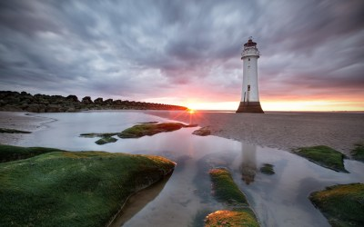 Lighthouse HD Wallpaper | Background Image | 2560x1600 | ID:376776 - Wallpaper Abyss