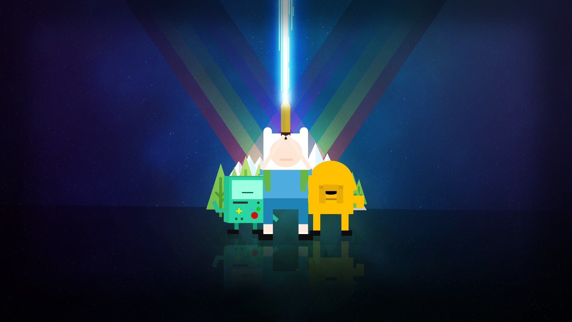 Adventure Time Iphone X Wallpaper Adventure Time Full Hd Fond D 233 Cran And Arri 232 Re Plan