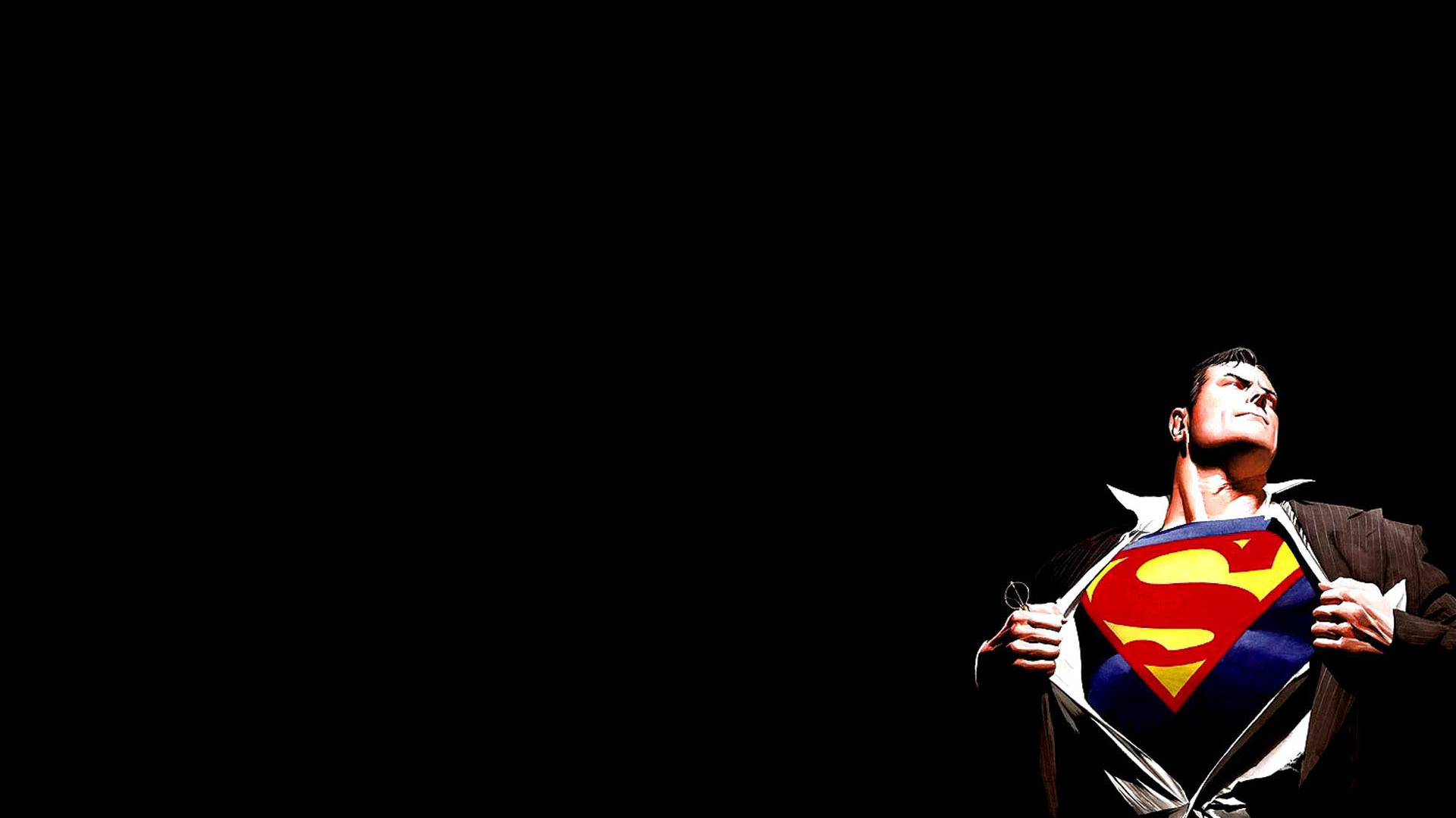 Superman Hd Wallpaper For Iphone 5 Superman Full Hd Wallpaper And Background Image