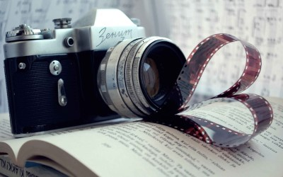Camera Full HD Wallpaper and Background   2560x1600   ID:404225