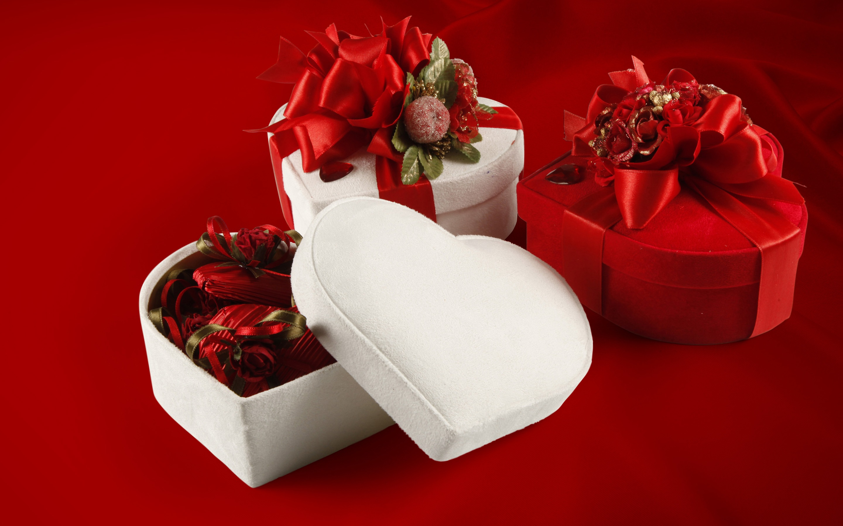 Cute Wallpapers For Facebook Cover Photo Valentine S Day Hd Wallpaper Background Image