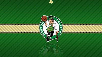 Boston Celtics HD Wallpaper | Background Image | 1920x1080 | ID:410464 - Wallpaper Abyss