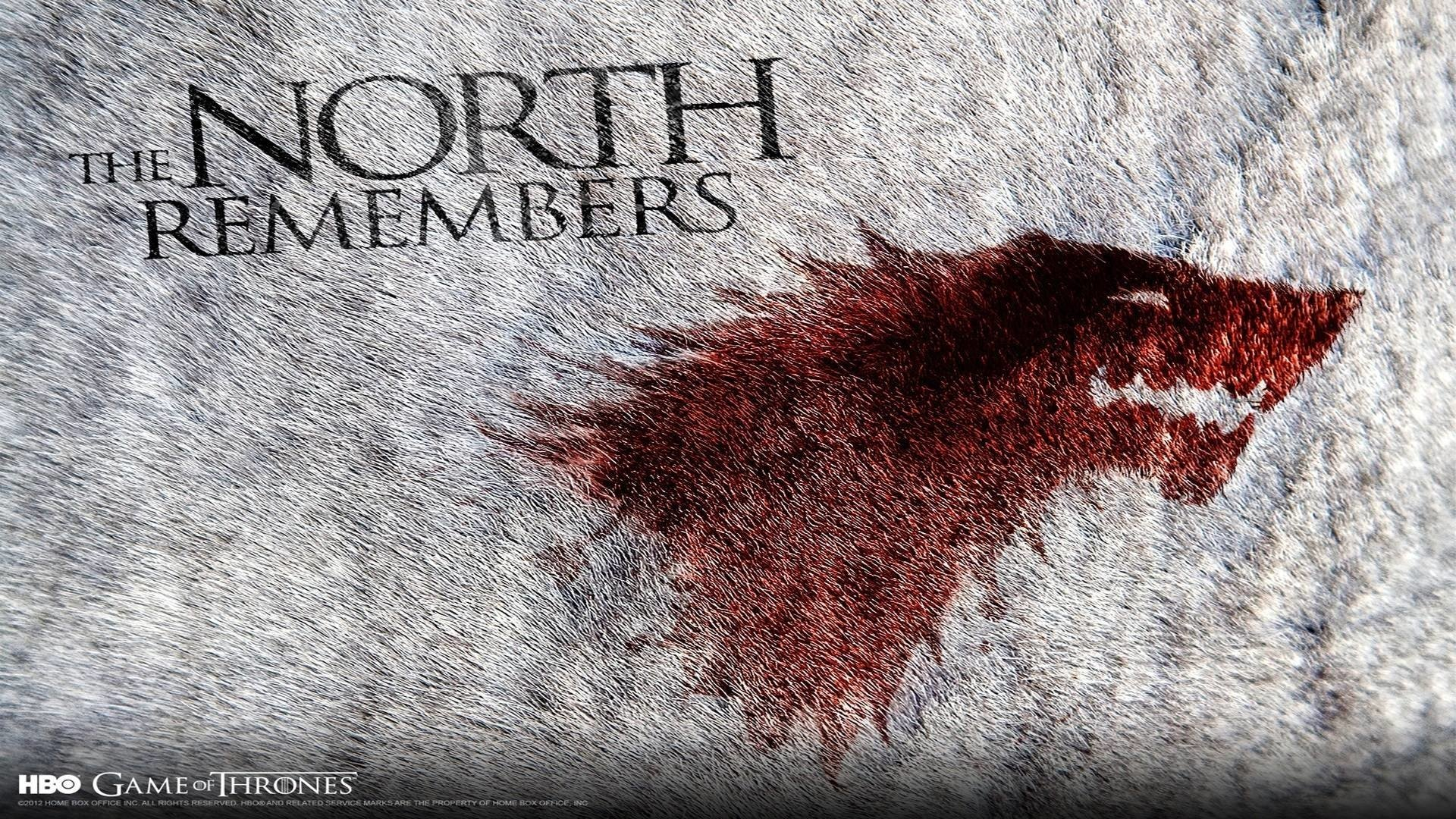 Game Of Thrones Quotes Wallpaper Iphone Game Of Thrones Hd Wallpaper