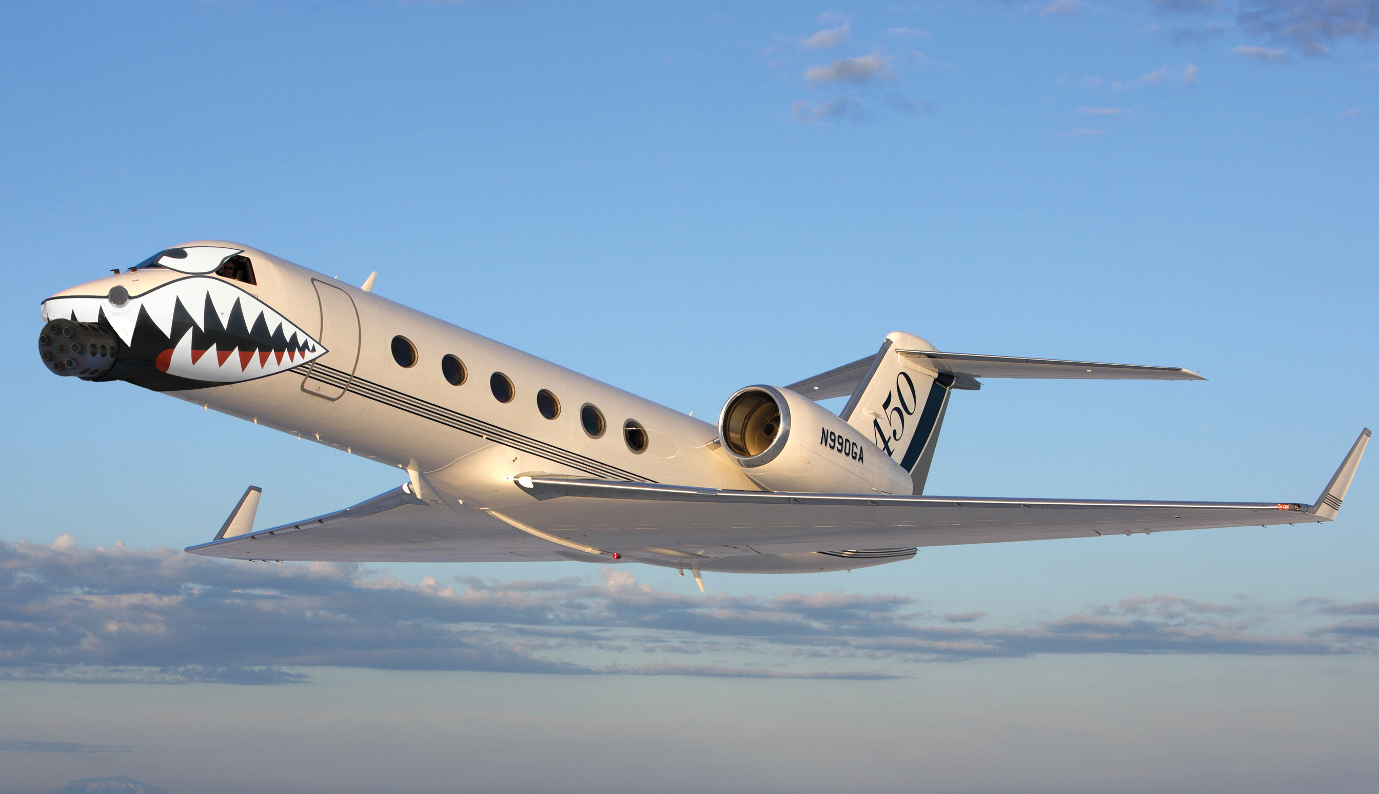 Car Slideshow Wallpaper 1 Gulfstream G450 Hd Wallpapers Background Images