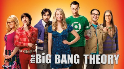 142 The Big Bang Theory HD Wallpapers | Backgrounds - Wallpaper Abyss