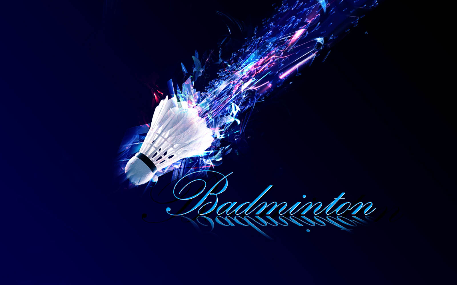 Badminton Quotes Wallpaper 12 Badminton Hd Wallpapers Backgrounds Wallpaper Abyss