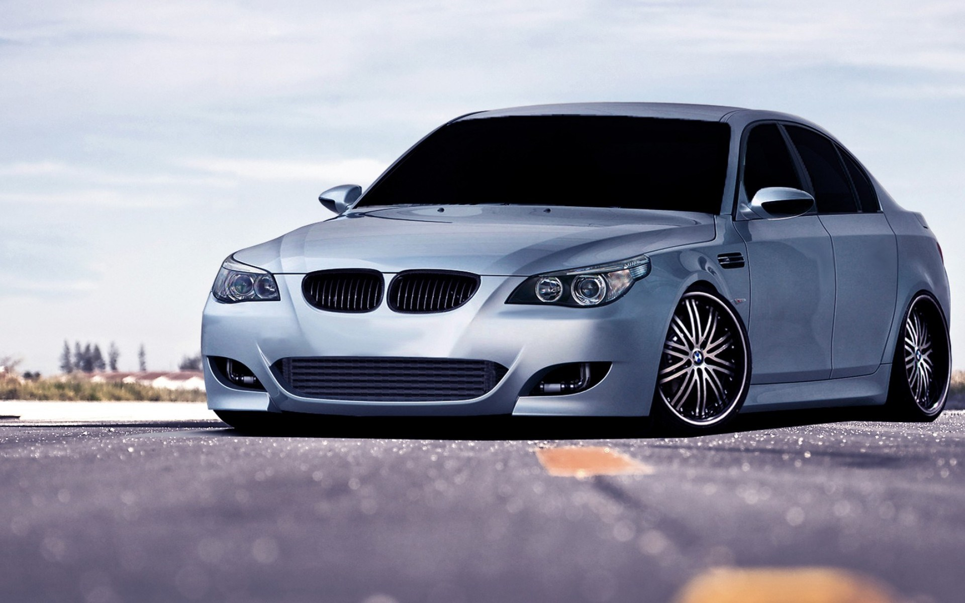 Full Hd Car Wallpapers 1080p Bmw Bmw M5 Full Hd Wallpaper And Background Image 1920x1200
