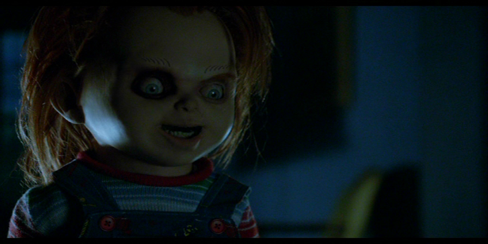 Wallpaper Chucky 3d Curse Of Chucky Wallpaper And Background Image 1600x800