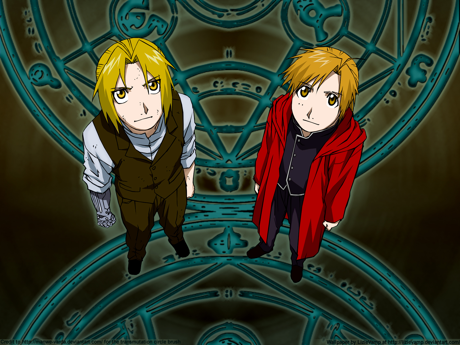 Sick Iphone 4 Wallpapers Fullmetal Alchemist Wallpaper And Background Image