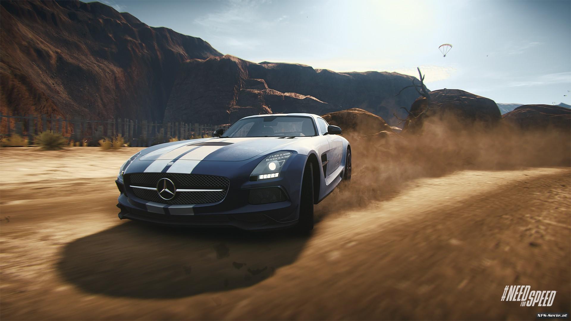 Mercedes Benz Hd Wallpapers 1080p Mercedes Benz Sls Amg Coupe Black Series Full Hd Wallpaper