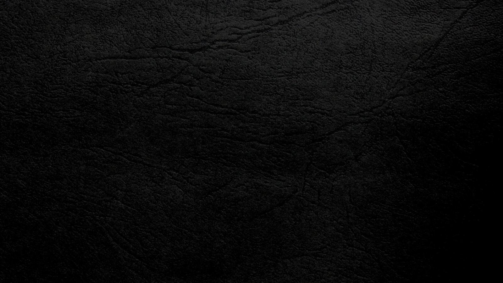 Iphone 8 Plus X Ray Wallpaper Texture Wallpaper And Hintergrund 1600x900 Id 474396
